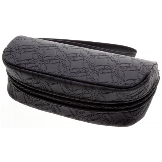Oakley WOMENS SOFT CASE