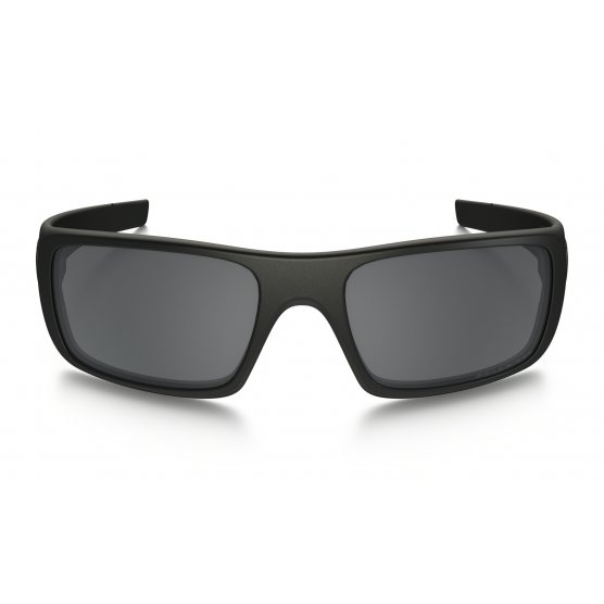 Oakley CRANKSHAFT
