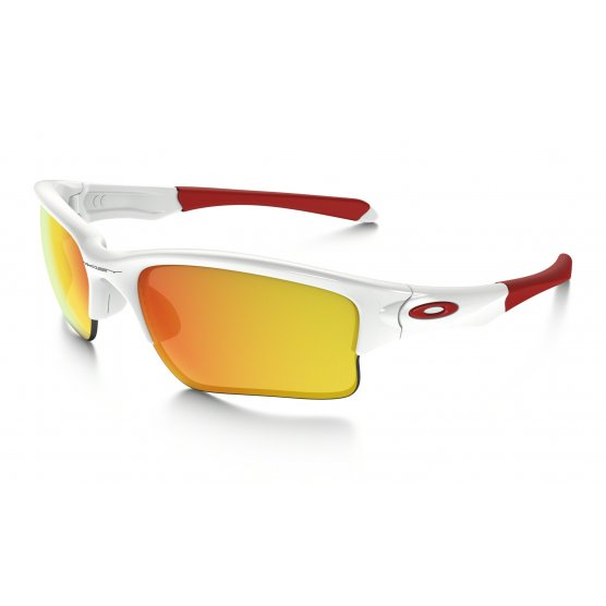 Oakley QUARTER JACKET