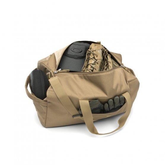 5b90933939f1 Oakley Duffel Bag Medium « Heritage Malta