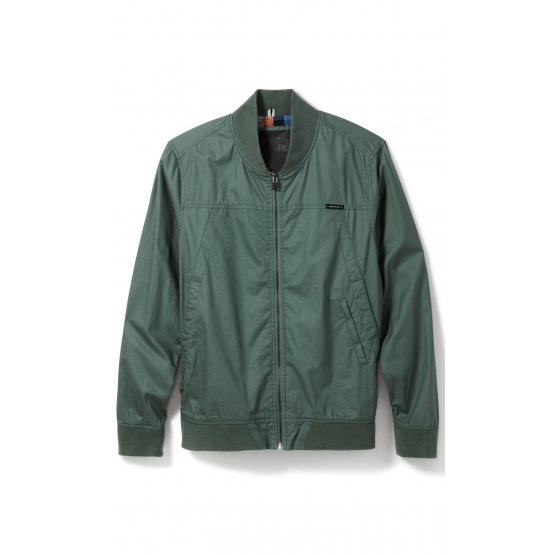 Oakley FIREWALL JACKET