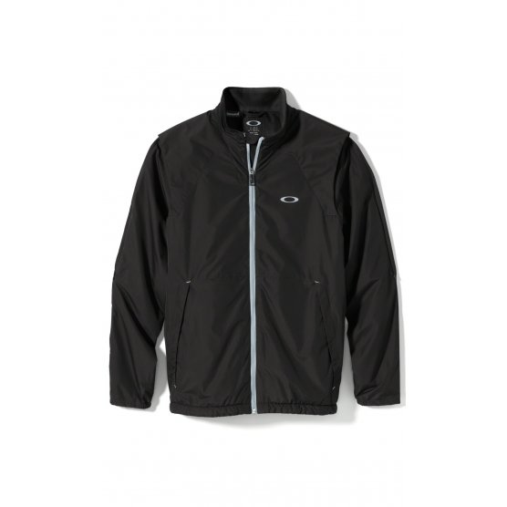 Oakley FLUCTUATE JACKET