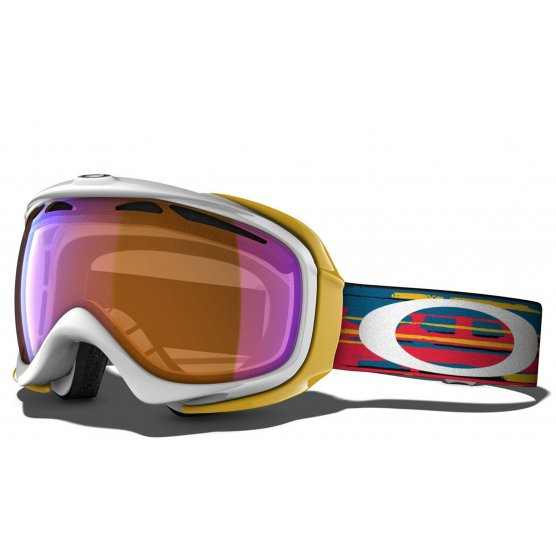 Oakley ELEVATE