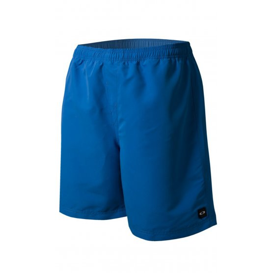 Oakley CLASSIC VOLLEY BOARDSHORT