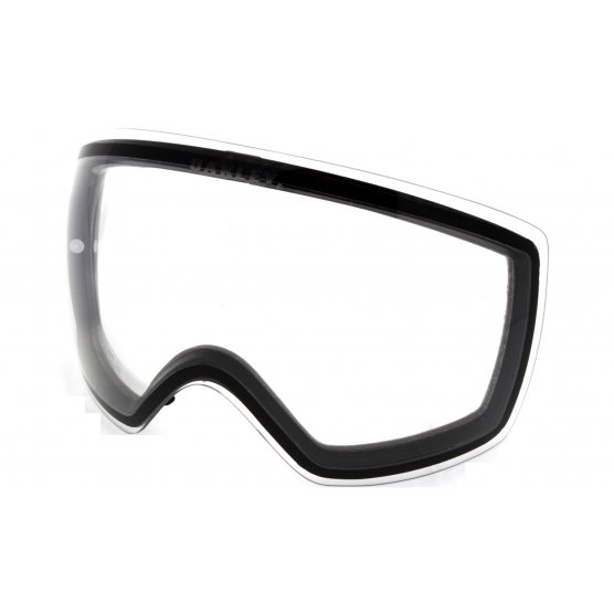 Oakley FLIGHT DECK - Clear