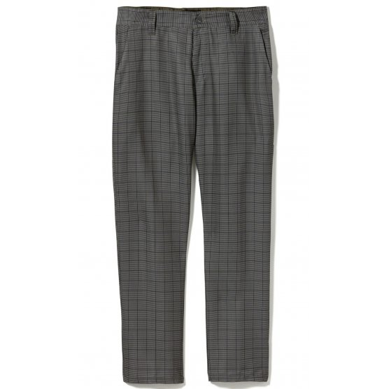 Oakley CROSS TOWN PANT