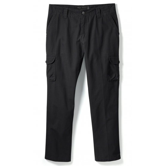 Oakley CALIBRATED CARGO PANT