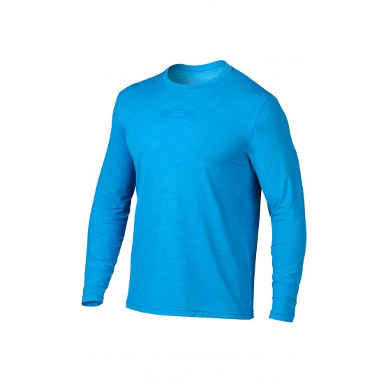4efd6abaa7ce Oakley Rash Guard Shirt