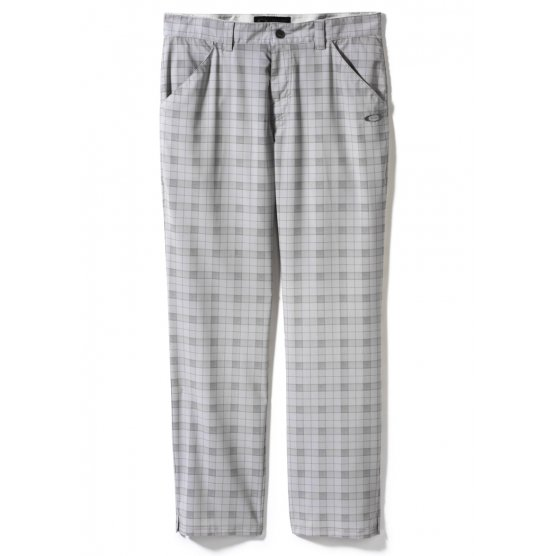 Oakley ARDMORE PANT