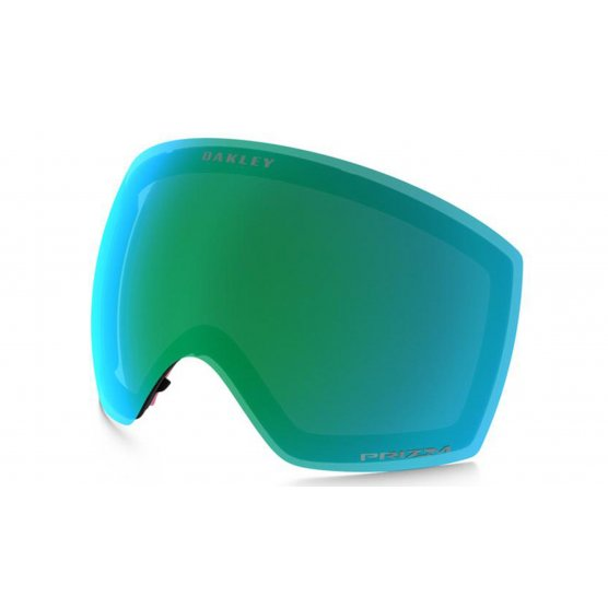 Oakley FLIGHT DECK - Prizm Jade Iridium