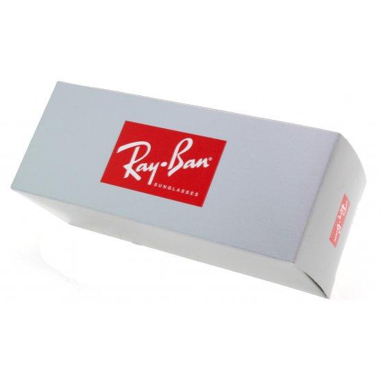 Ray-Ban RB3522