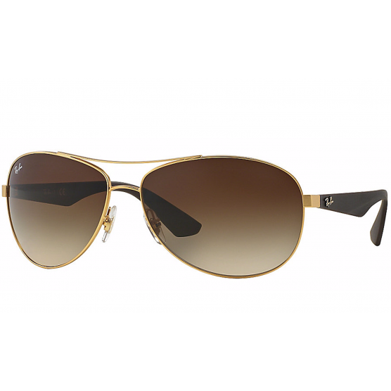e30f65759bb Official Ray Ban Sellers Smith Funeral Newnan « Heritage Malta