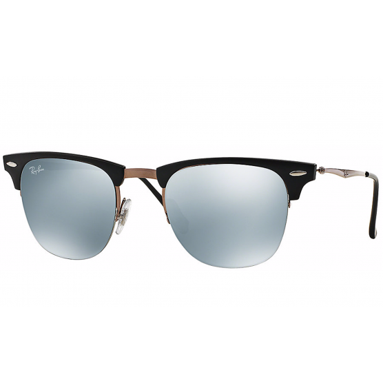 Ray-Ban CLUBMASTER LIGHT RAY