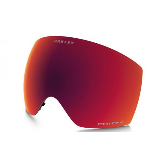 Oakley FLIGHT DECK XM - Prizm Torch Iridium