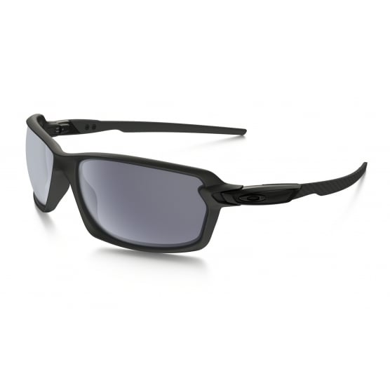 Oakley CARBON SHIFT