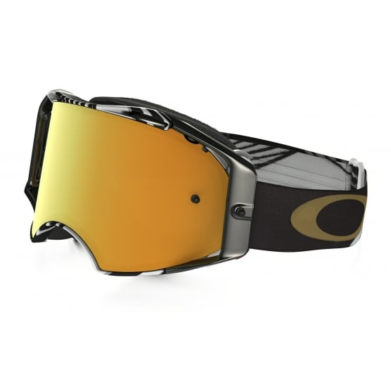 beb158f18d57 Oakley Mx Goggles For Skiing