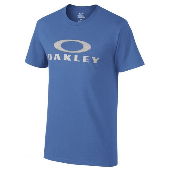 Oakley PINNACLE TEE