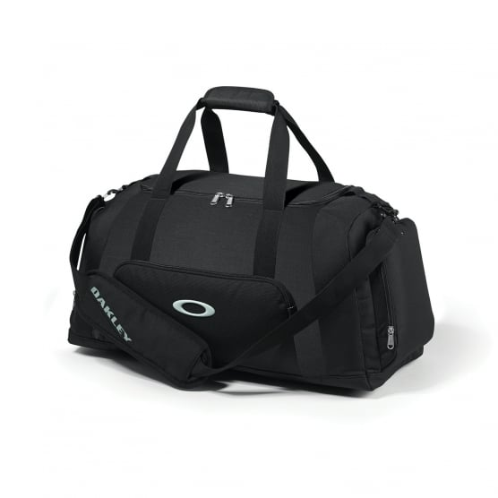 Oakley GYM TO STREET SM DUFFEL