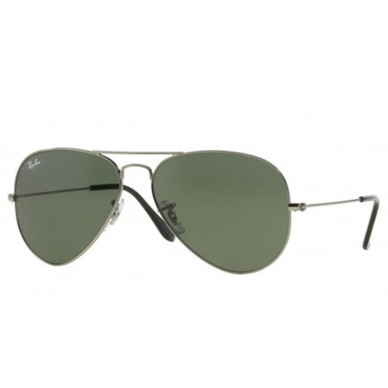 Ray-Ban AVIATOR LARGE METAL