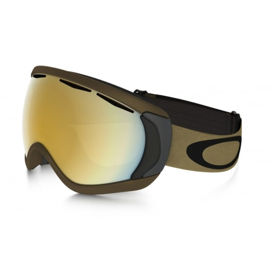 Oakley CANOPY (Old)
