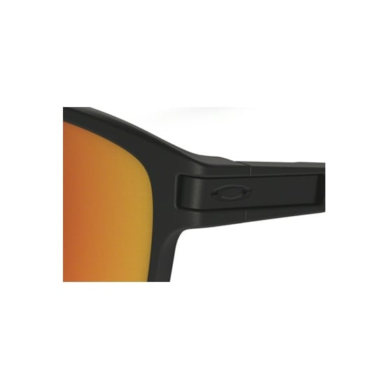 Oakley LATCH SQUARED