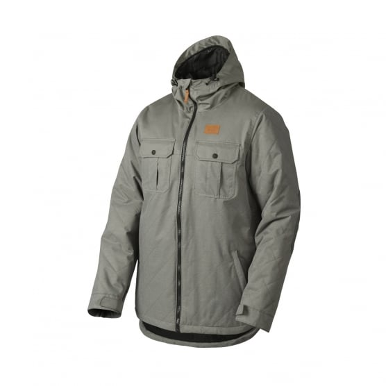 Oakley CEDAR RIDGE BIOZONE INSULATED JACKET