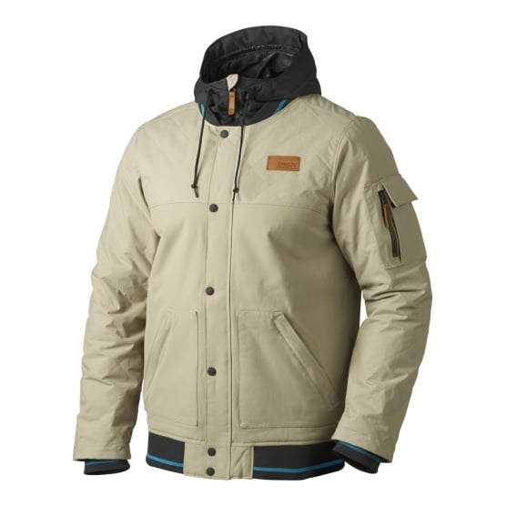 Oakley SISTERS INSULATED JACKET