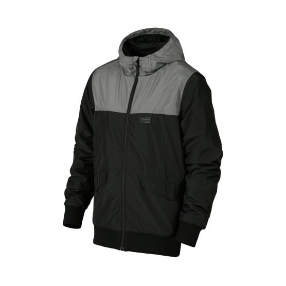 Oakley SECRET JACKET