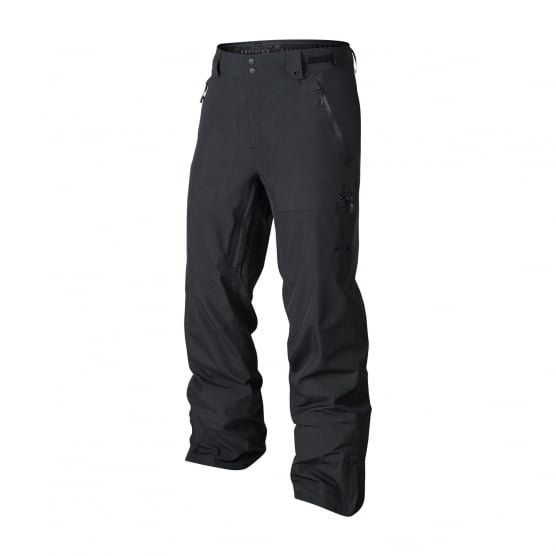 Oakley BADLANDS GORE-TEX BIOZONE SHELL PANT
