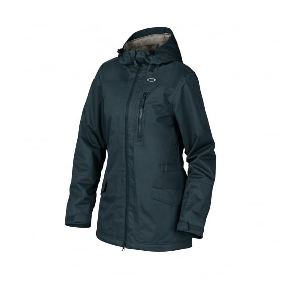 Oakley CATCHLINE BIOZONE INSULATED JACKET