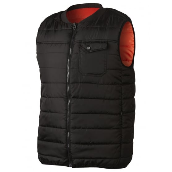 Oakley ESCORT REVERSIBLE VEST