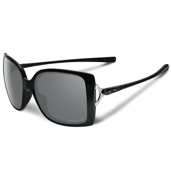 Oakley SPLASH