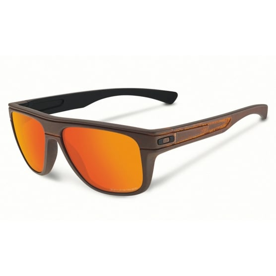 Oakley SPECIAL EDITION FALL OUT BREADBOX