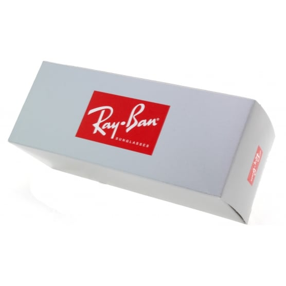 Ray-Ban ROUND CAMOUFLAGE