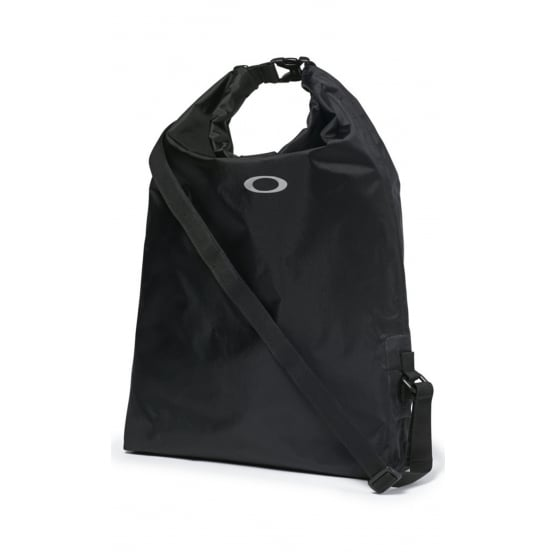Oakley DRY BAG