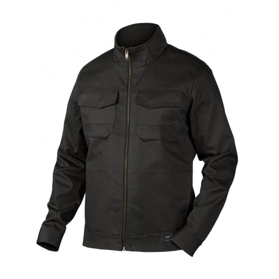Oakley OPERATE JACKET