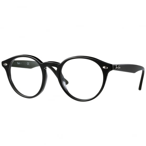 Ray-Ban RX2180V CLUBROUND