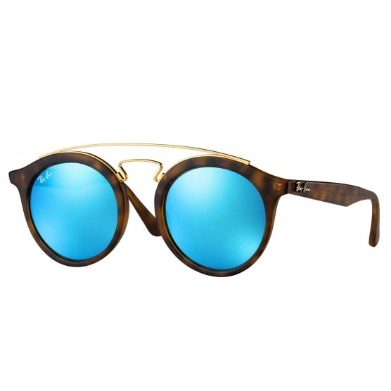 Ray-Ban RB4256 GATSBY