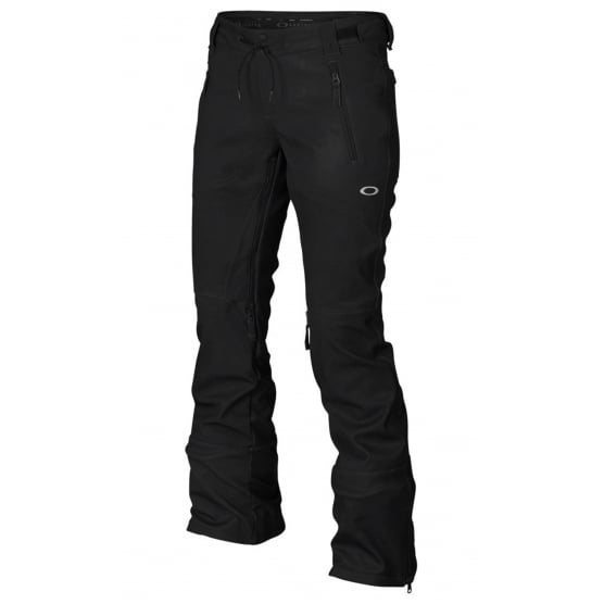 Oakley PROMISE LAND SOFT SHELL PANT