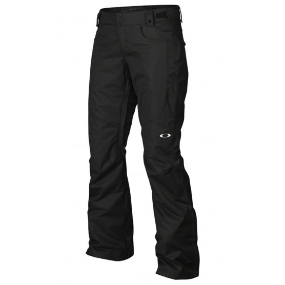 Oakley TIPPY TOE BIOZONE INSULATED PANT
