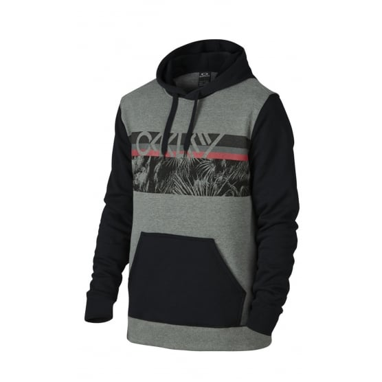Oakley OCTANE PALMS FLEECE