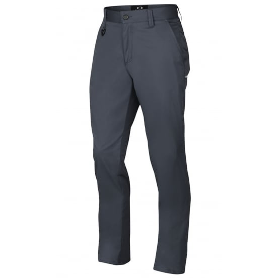 Oakley OPTIMUM PANT