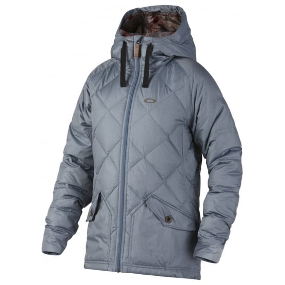 Oakley RATTLER DOWN JACKET