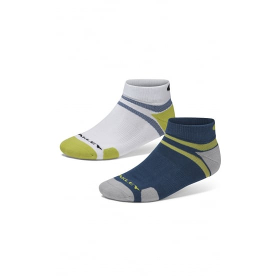 Oakley GOLF LOW CUT SOCKS 2PK