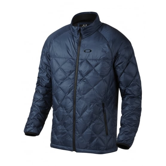 Oakley REDTAIL 2 DOWN JACKET