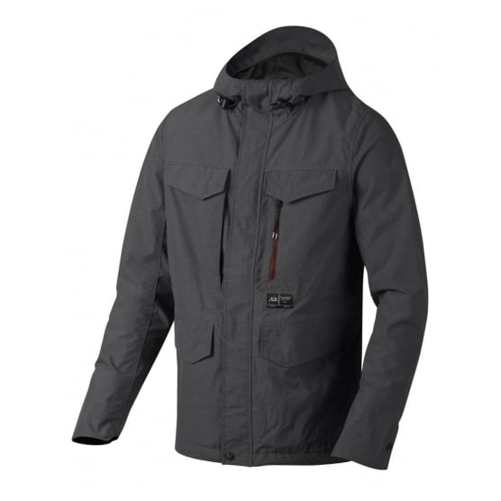 Oakley INFANTRY JACKET