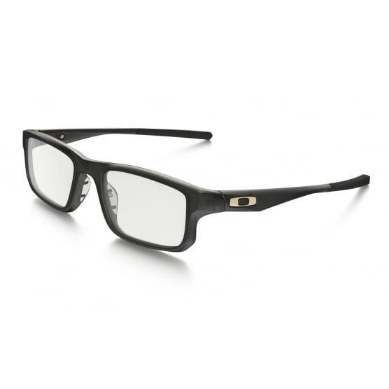 Oakley VOLTAGE