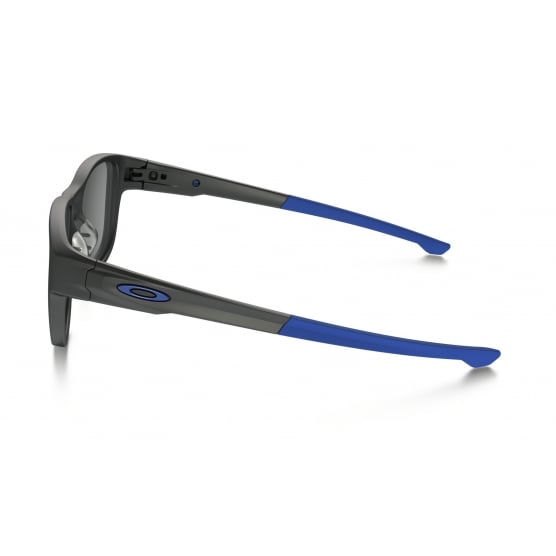 Oakley SPLINTER 2.0