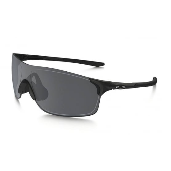 Oakley EVZERO PITCH