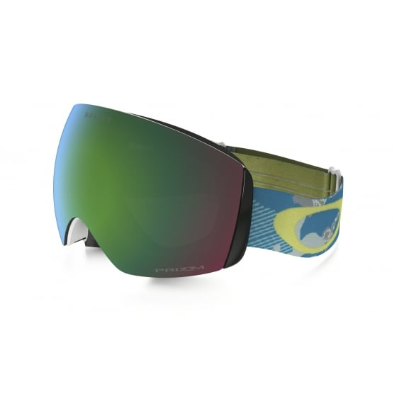 Oakley FLIGHT DECK XM
